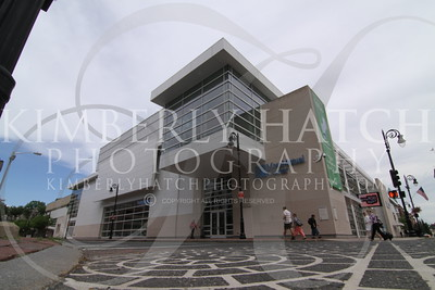 MassMutual Center- UNEDITED PROOFS