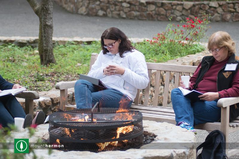 NIKON D800 CC Womens Spring Retreat-3893.jpg