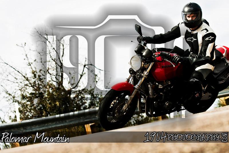20110205_Palomar Mountain_0612.jpg