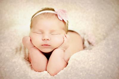 Newborn-Maternity