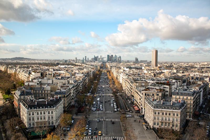 New Paris