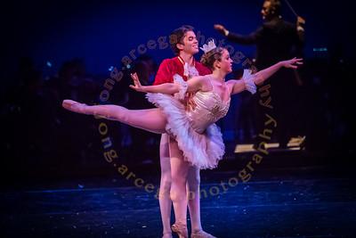 2017 Benicia Ballet Nutcracker  1