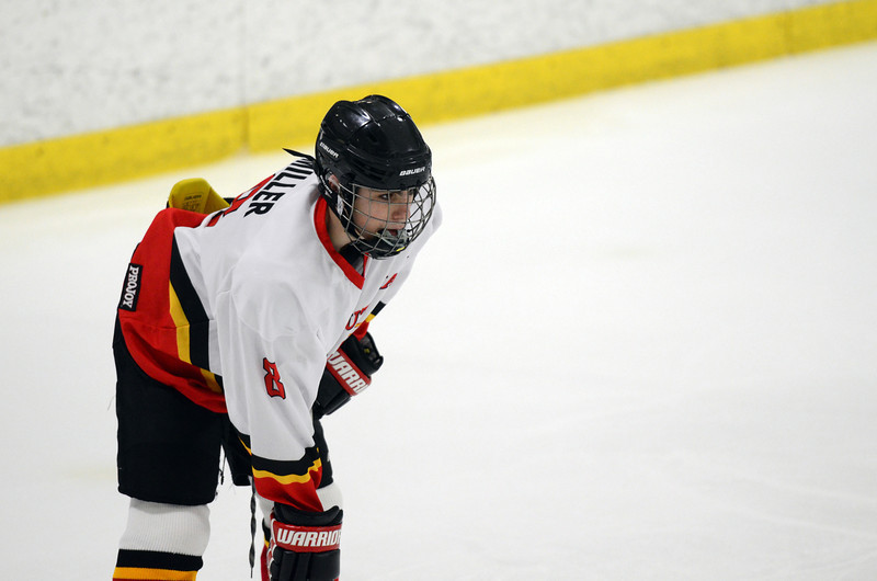 130223 Flames Hockey-062.JPG