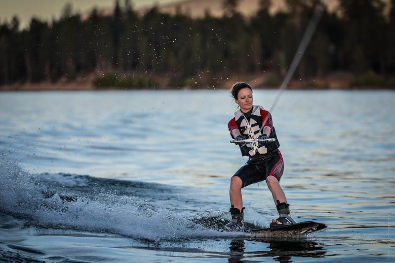 Big Bear Lake Wakeboarding-51.jpg