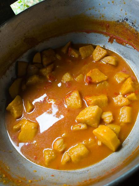 root soup-6.jpg