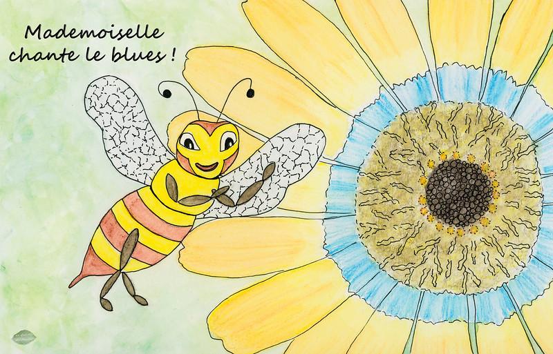 fleur et abeille.jpg