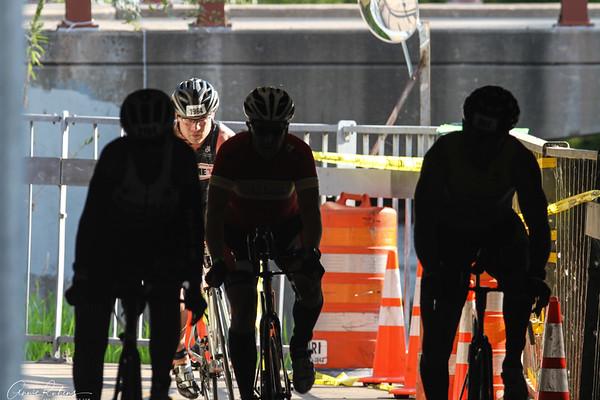 Ironman WI 2017 Bike