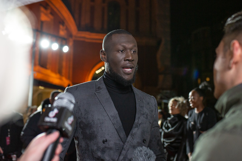 Global Citizen  Stormzy--8115.jpg