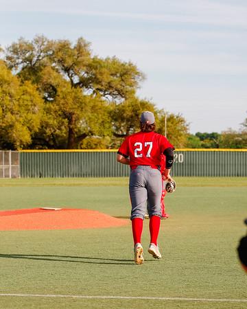 SPH Baseball 4-2-19