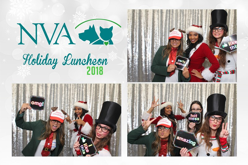 NVA_Holiday_Luncheon_Prints_ (51).jpg