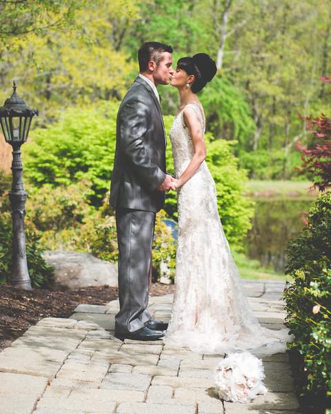 weddingparty-15.JPG