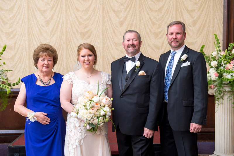 Hannah&Slaton_Wedding_2016_JC_129.jpg