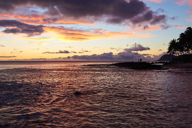 Hawaii-IMG_3692_.jpg