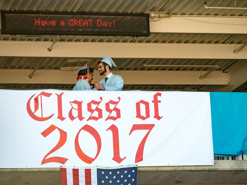 Hillsdale Graduation 2017-85495.jpg