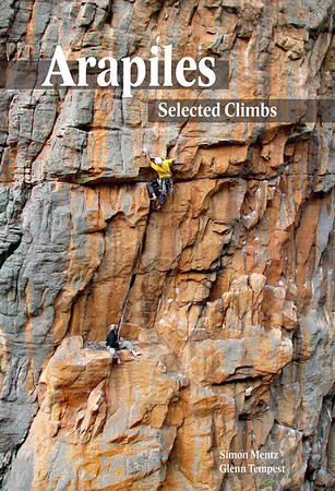 OSP Guide Covers