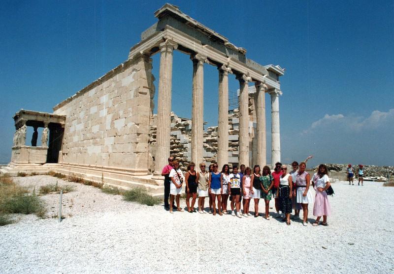 Dance-Trips-Greece_0270_a.jpg