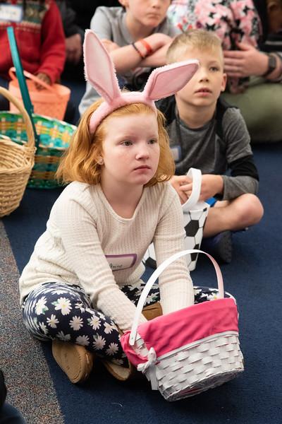 SPC-Easter2019-4294.jpg