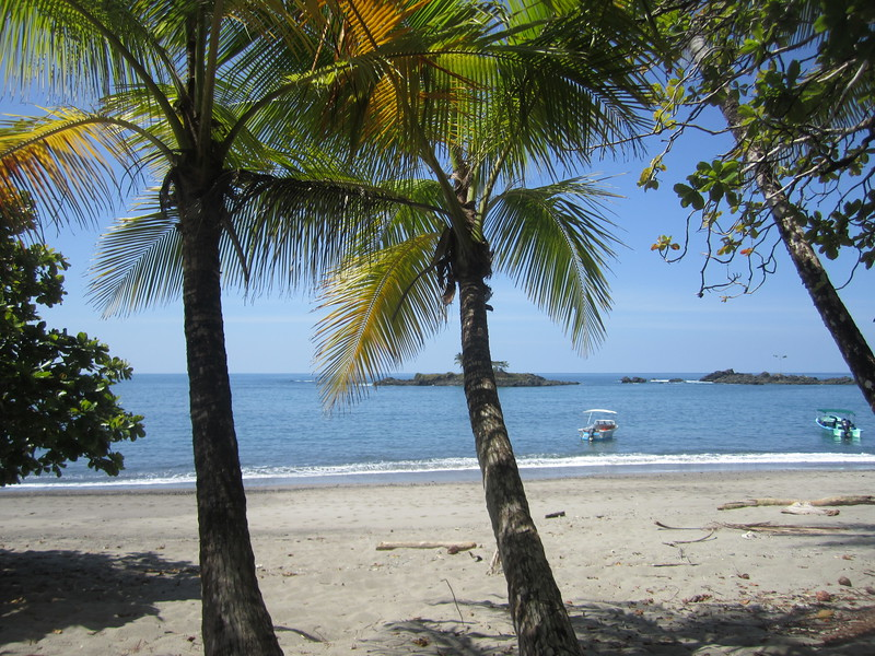 Panama Costa Rica 2013 619.jpg