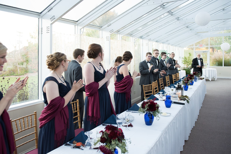 The Reception - Drew and Taylor (61 of 234).jpg
