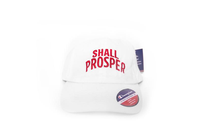 Shall Prosper White Hat.jpg