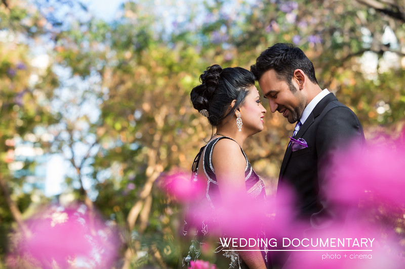 Rajul_Samir_Wedding-805.jpg