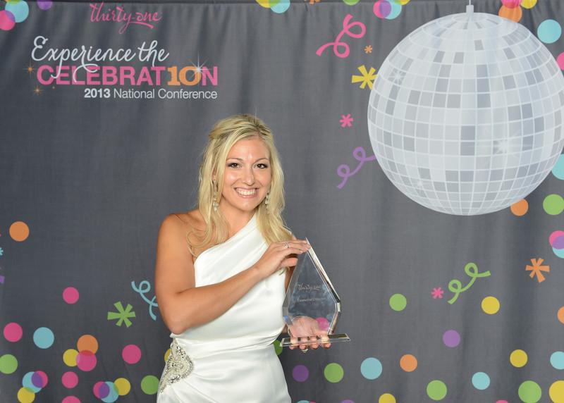 NC '13 Awards - A2 - II-317_17633.jpg