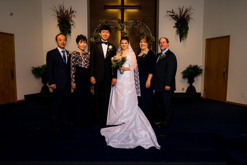 Maria + Jun Gu Wedding Portraits 014.jpg