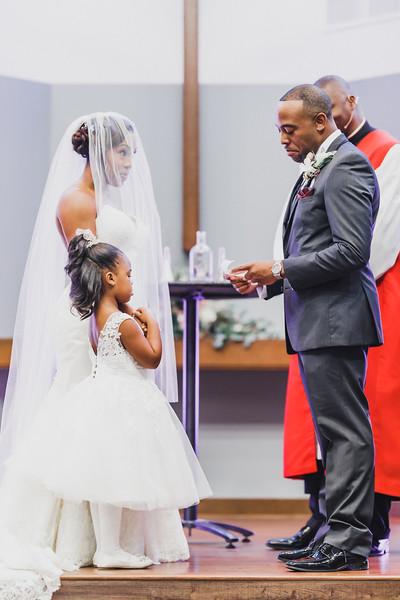 Briana-Gene-Wedding-Franchescos-Rockford-Illinois-November-2-2019-170.jpg
