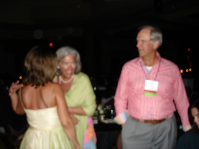 NAPA Convention - Hawaii 2005