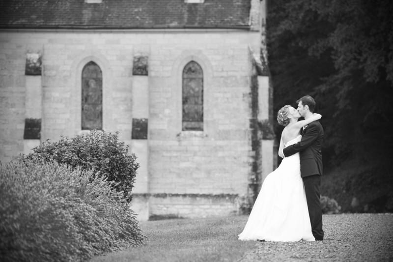 Helen and Frederick Wedding - 311.jpg
