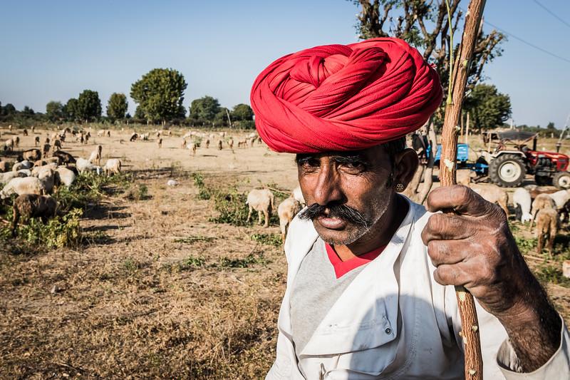 Portraits of India (25 of 42).jpg