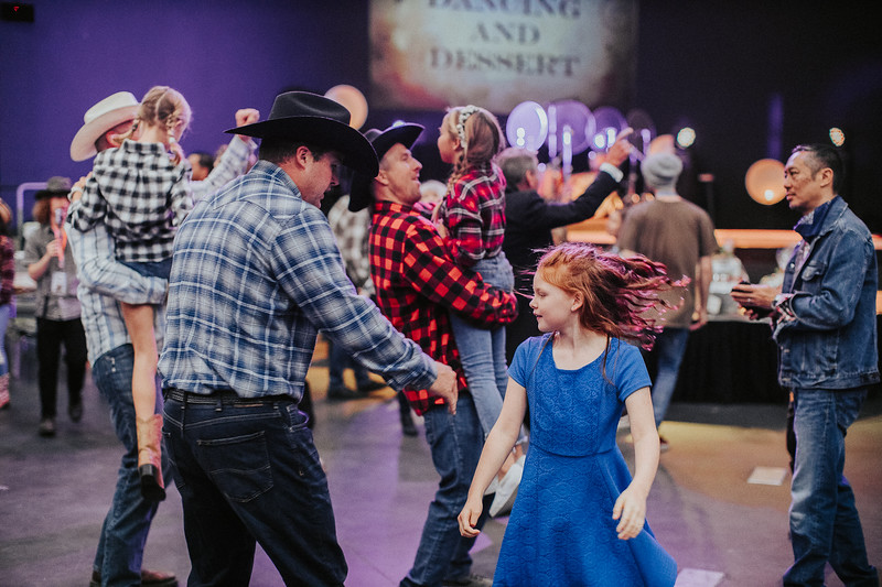 Father-Daughter Dance-50.jpg
