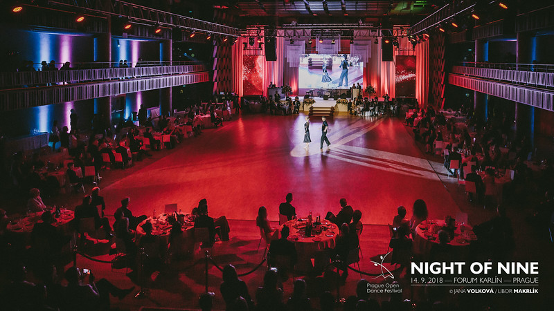 20180914-202913-1037-prague-open-night-of-nine-forum-karlin.jpg