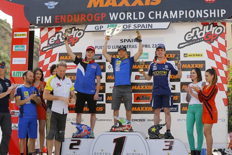 enduro2.podium.day2_EWC 2017 Rnd 2_8483.jpg