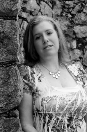 Noelle Senior Portraits