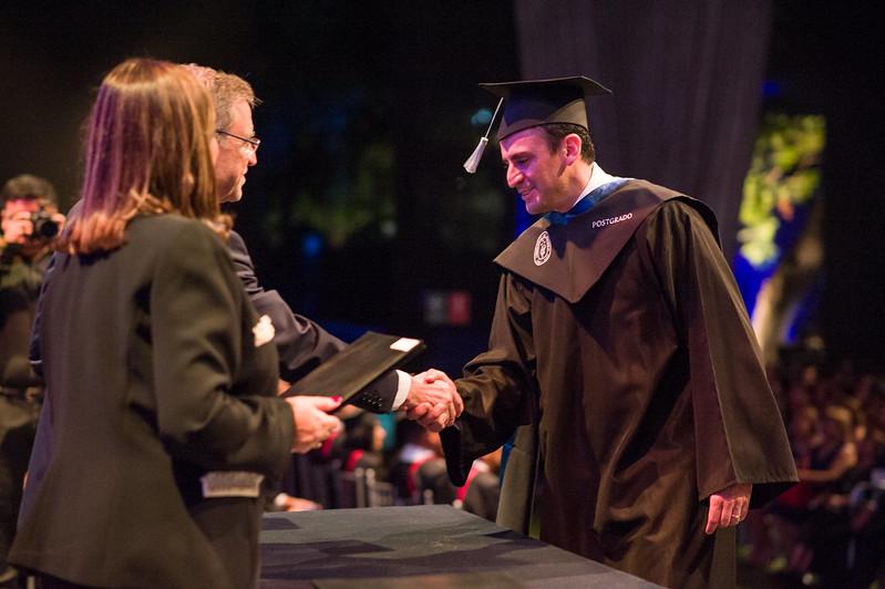 4. Grad UP - Ceremonia-1046.jpg