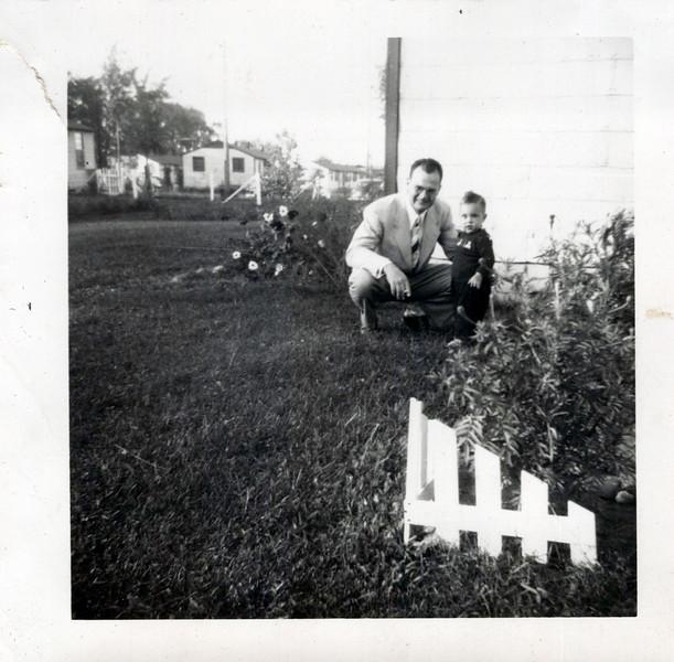 1950 Doc and Butch.jpeg