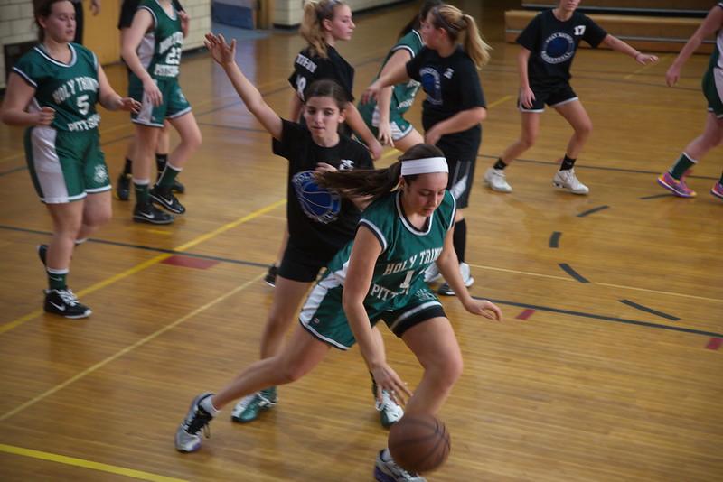 2013-01-18_GOYA_Basketball_Tourney_Akron_096.jpg