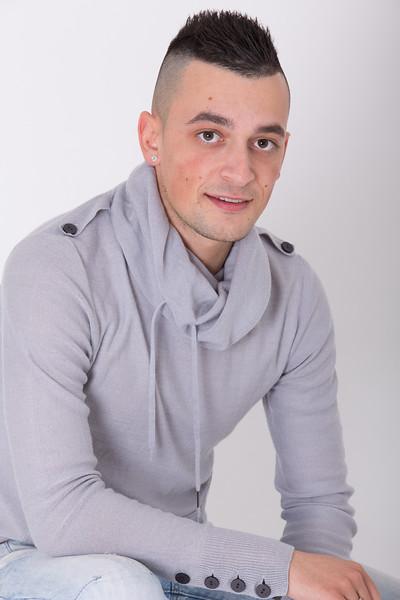 Serban-2014-02-21-FS0135