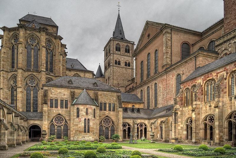 Trier 28.jpg