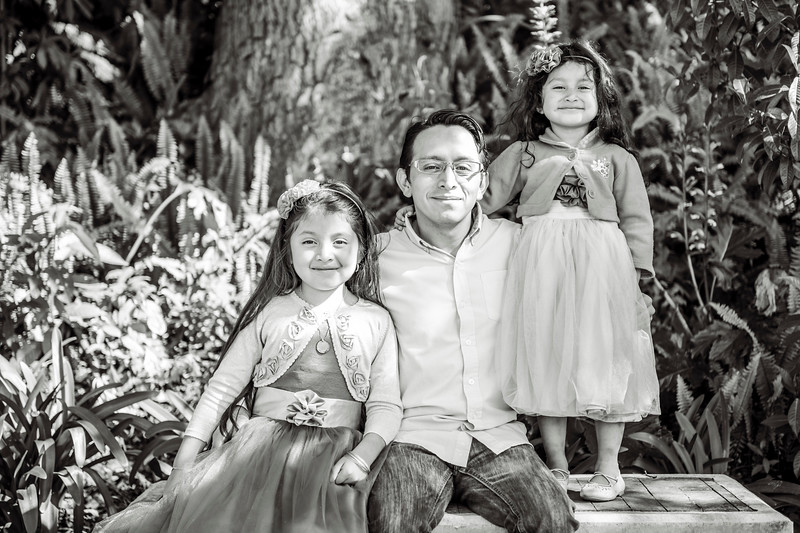 Comnidad Misional familias-174.jpg