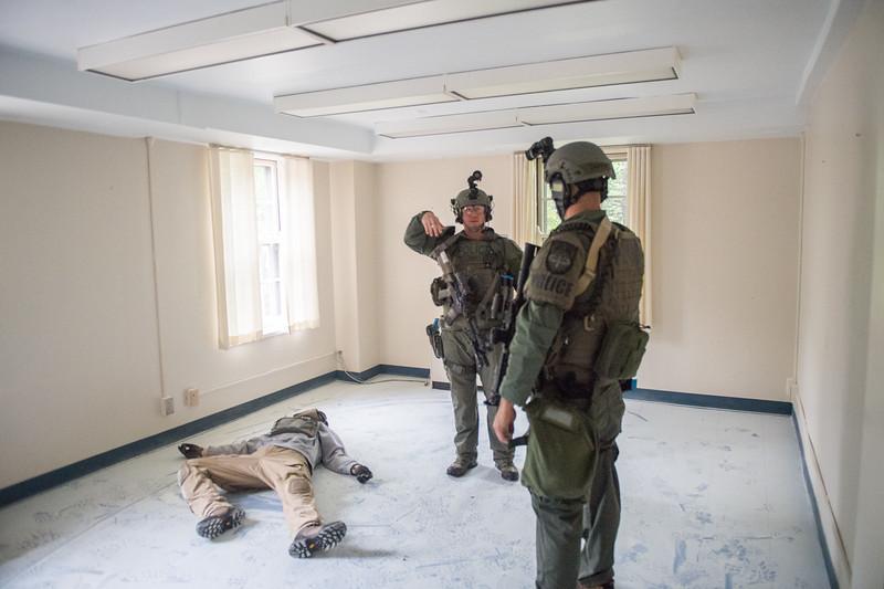 Swat Training-4107.jpg