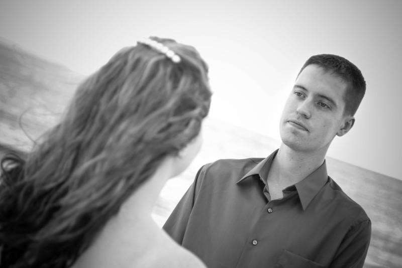 08.07.2012 wedding-293.jpg