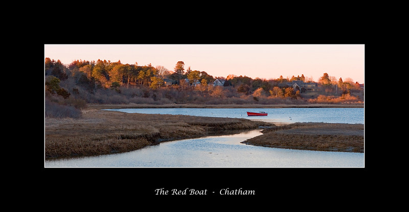 chatham-boat-latewinter.jpg