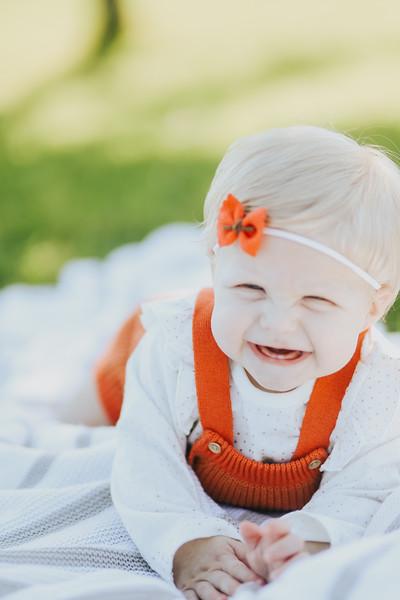 Lilah Bea 6 Months-16.jpg