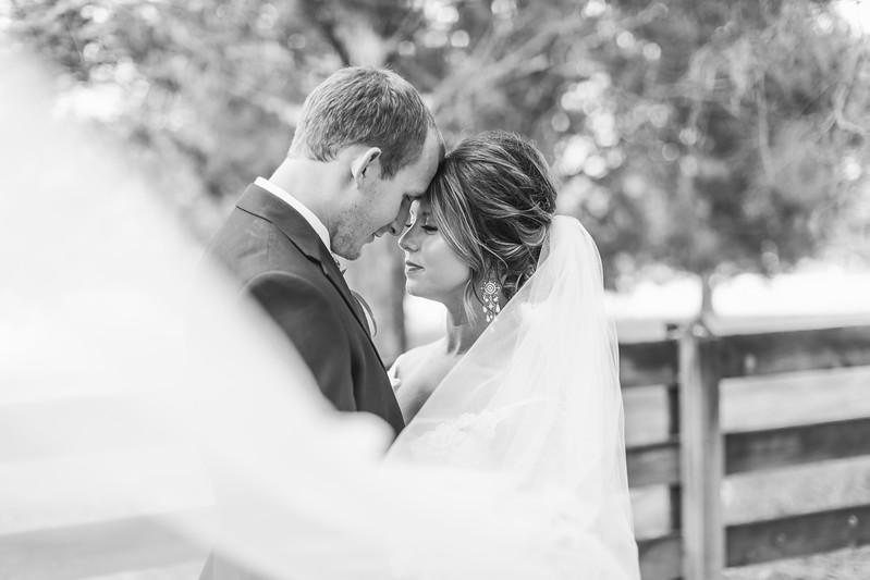 102_Aaron+Haden_WeddingBW.jpg