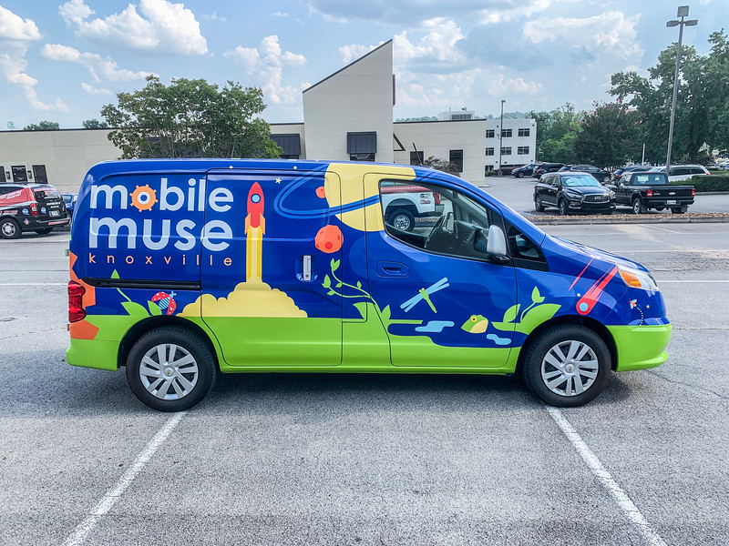 Knoxville-Vehicle-Wraps-Muse-Museum-5.JPG