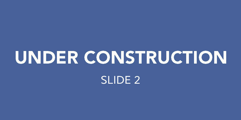 slide2 3.jpg