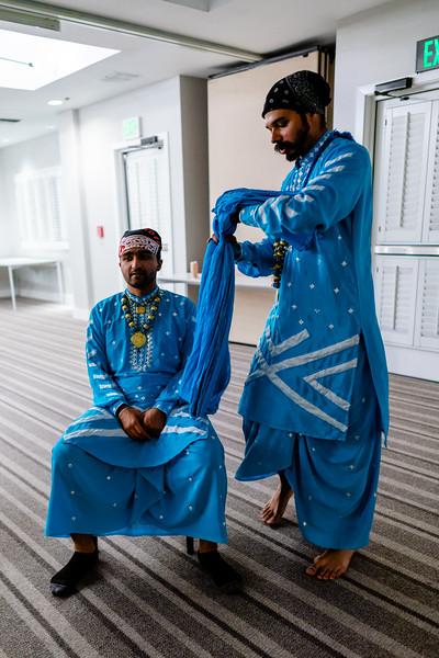 Napa-Wedding-2019-4.jpg