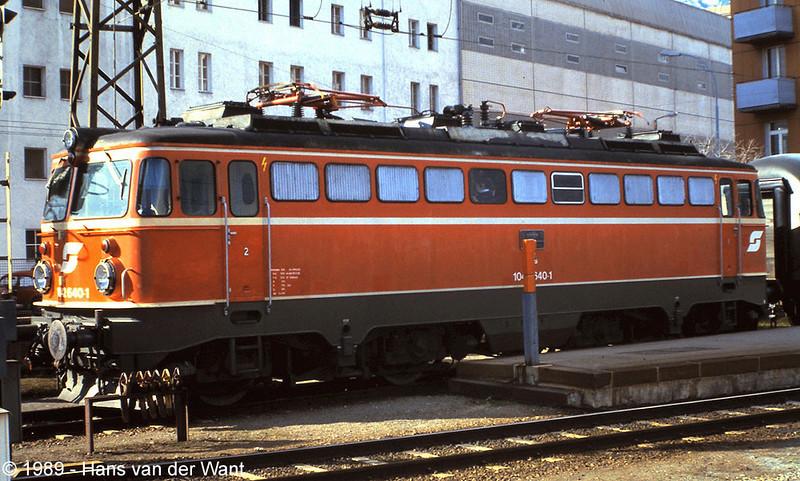 01-03-1989_048.JPG